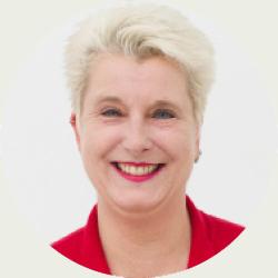 Anne Einert
