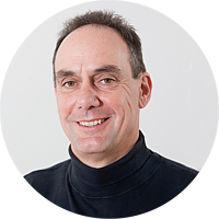 Ralf Weinberger