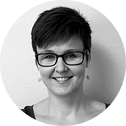 Stephanie Lambart-Schwarz