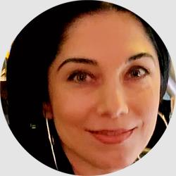 Suzan Saritas