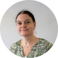 Karin Ibele-Uehling
